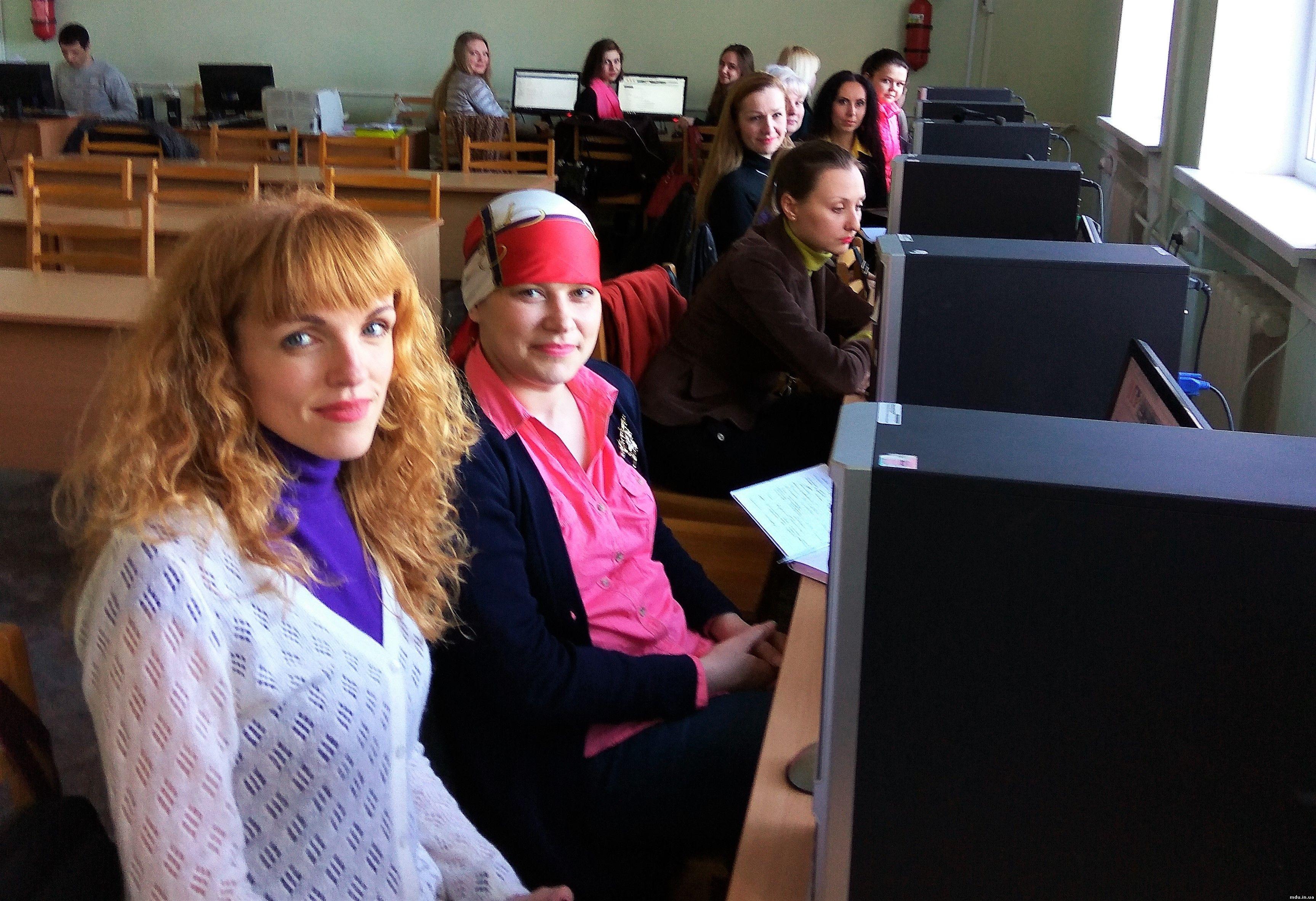 6 февраля в российском экономическом университете им гв