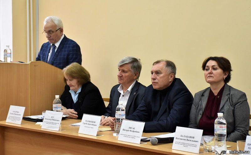торгівельні відносини греції та україни